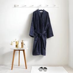 Sheridan Bath Robes