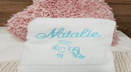 Children Towels