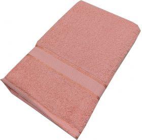 Kingtex Towel Rust