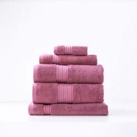 Sheertex Renee Taylor Towel Rosebud