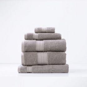 Sheertex Renee Taylor Towel Whisper