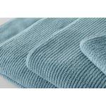 Sheridan Living Textures Towel Misty Teal