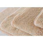 Sheridan Living Textures Towel Pumice